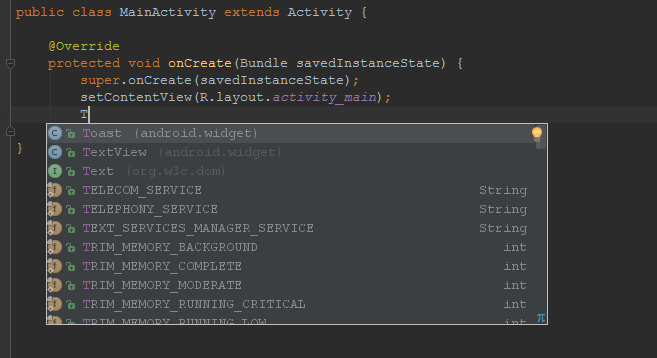 android-studio-hero-code